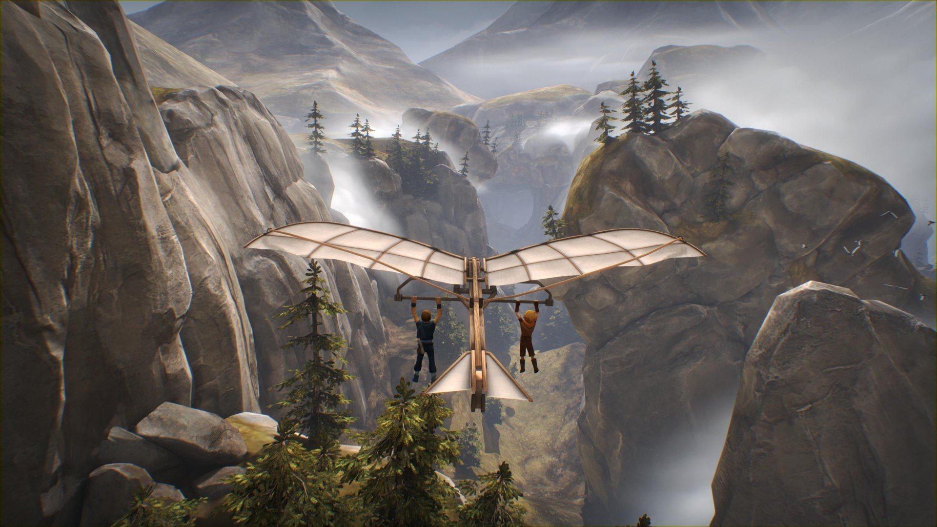 4 Brothers A Tale Of Two Sons Hd Wallpapers Background Images