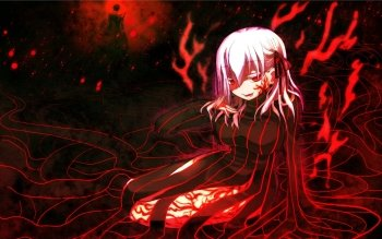 Anime - Fate/Stay Night Wallpapers and Backgrounds ID : 520269