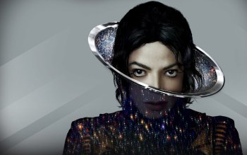 Music - Michael Jackson Wallpapers and Backgrounds ID : 520309