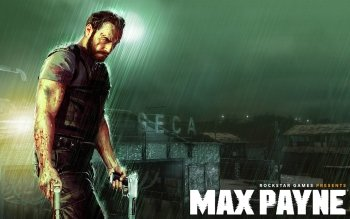 46 Max Payne 3 Hd Wallpapers Background Images Wallpaper Abyss