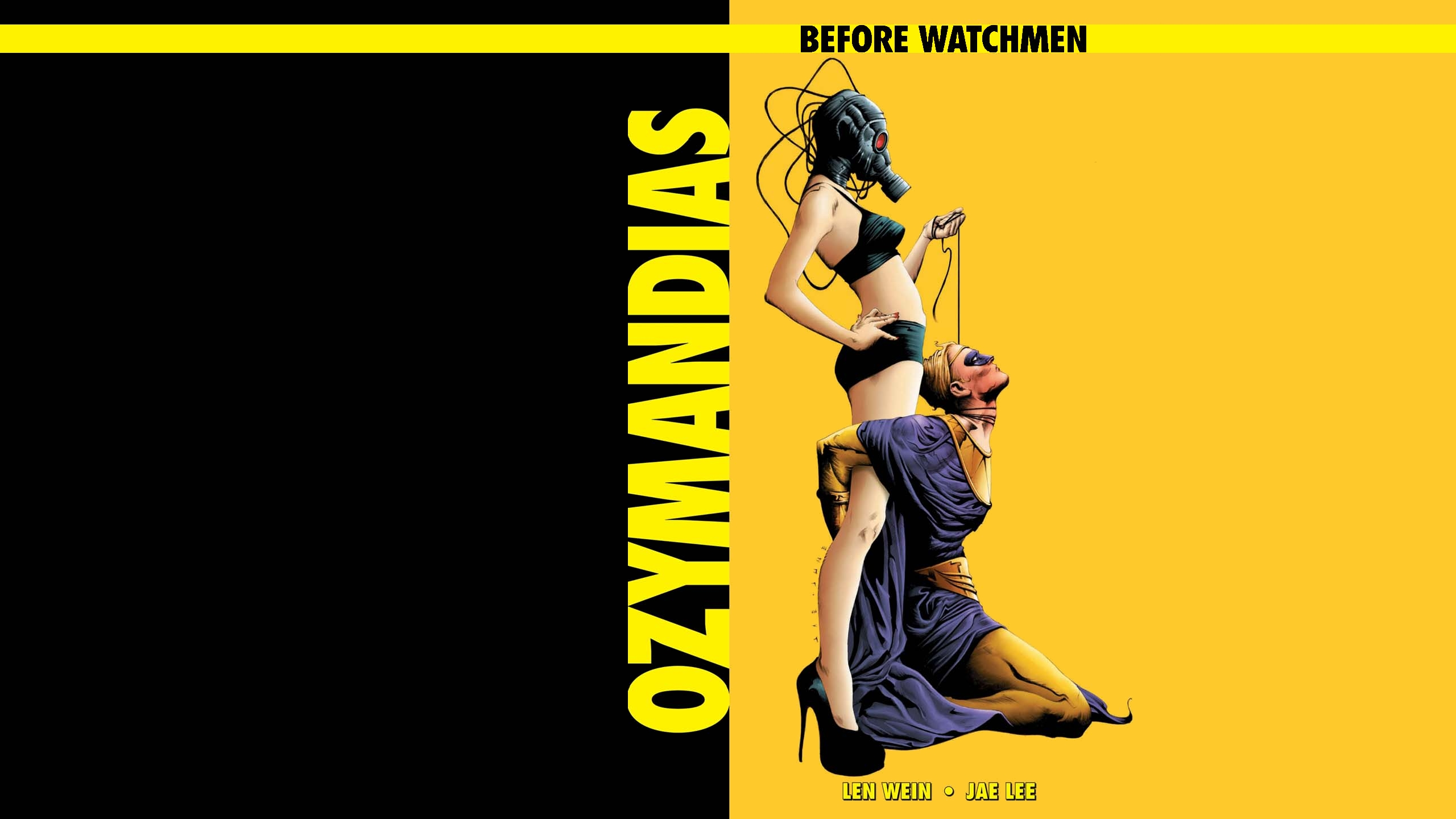 before watchmen full hd wallpaper and background image | 2560x1440
