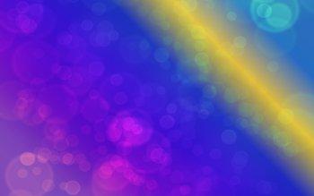 HD Wallpaper | Background ID:521166