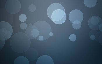 Abstract - Blue Wallpapers and Backgrounds ID : 521561