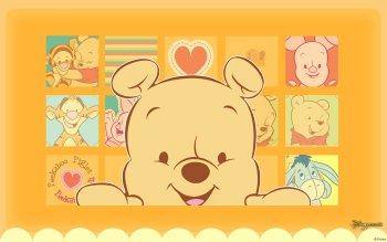 Wallpaper ID : 521950
