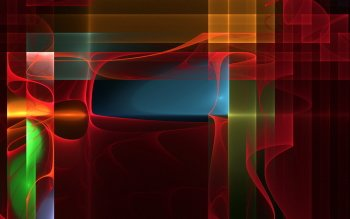 Abstract - Colors Wallpapers and Backgrounds ID : 522748