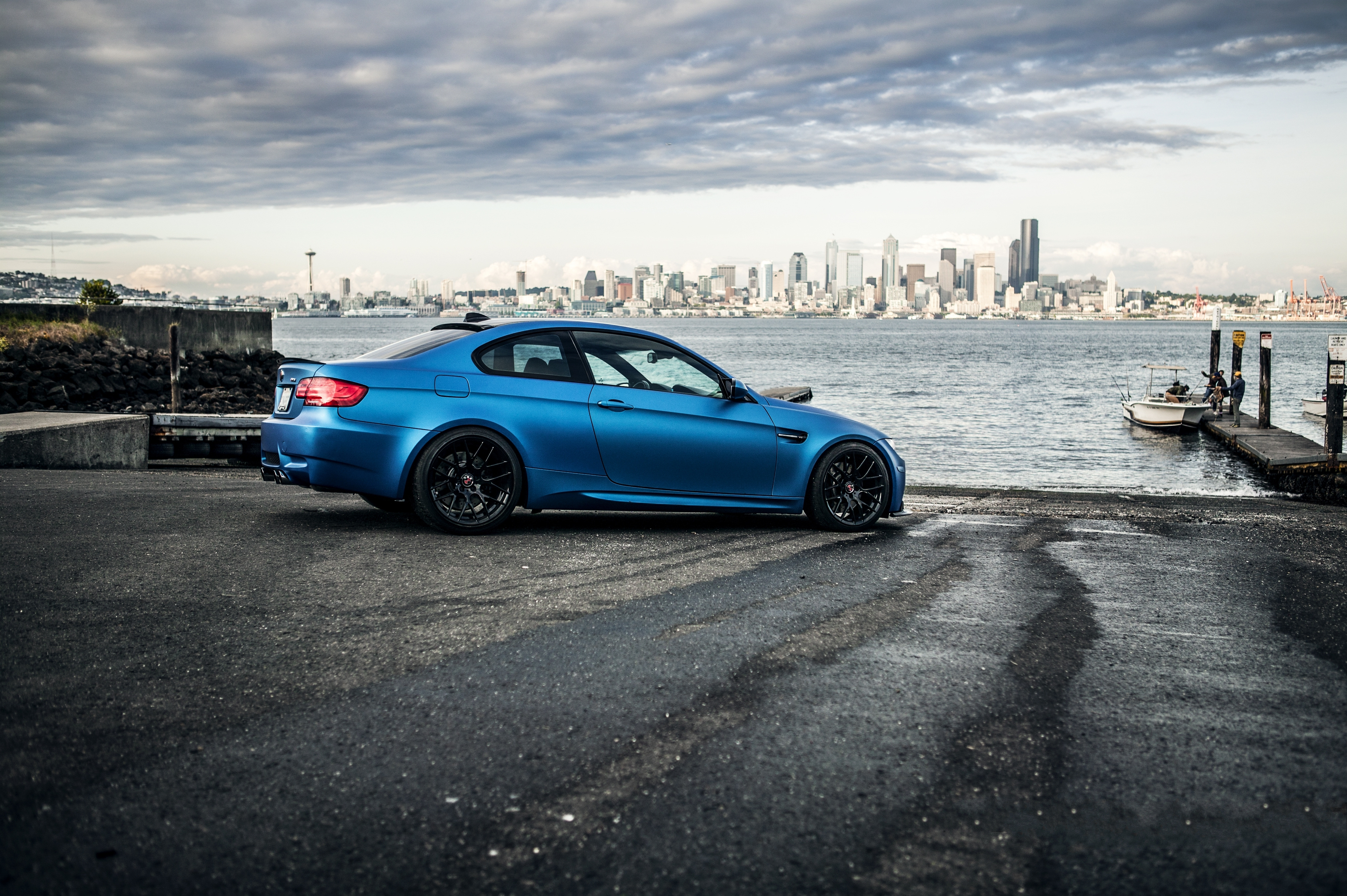 bmw m3 4k ultra hd wallpaper and background image