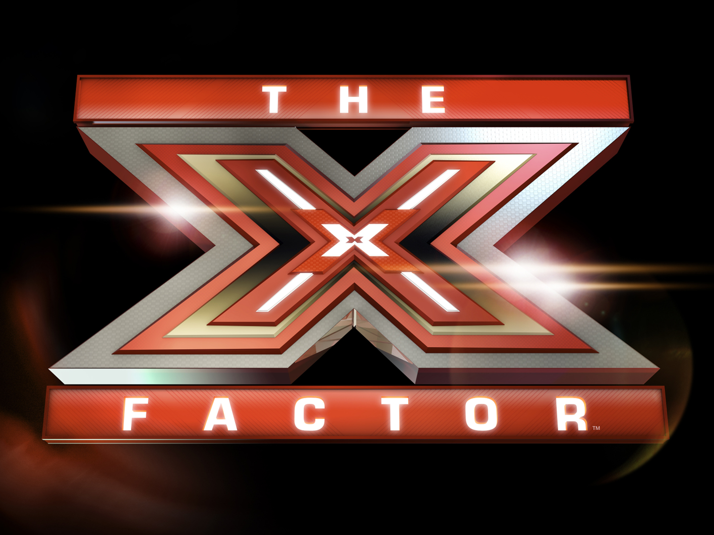 factor x wallpaper - photo #3