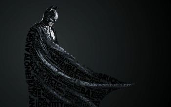 Artistic - Batman Wallpapers and Backgrounds ID : 524865