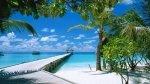 Preview Maldives