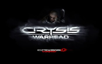 Video Game - Crysis Warhead Wallpapers and Backgrounds ID : 525061