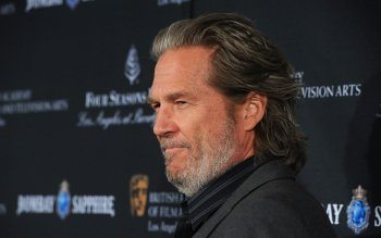 Celebrity - Jeff Bridges Wallpapers and Backgrounds ID : 525541