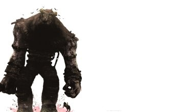Video Game - Shadow Of The Colossus Wallpapers and Backgrounds ID : 525683