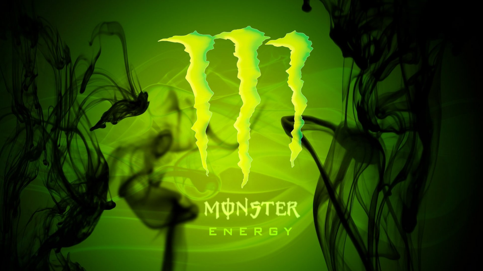 24 monster hd wallpapers background images wallpaper abyss drink energy monster hd wallpaper background image id527868 voltagebd Choice Image