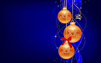 Holiday - Christmas Wallpapers and Backgrounds ID : 527057