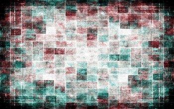 HD Wallpaper | Background ID:528633