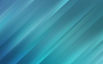 Abstract - Blue Wallpapers and Backgrounds ID : 528704