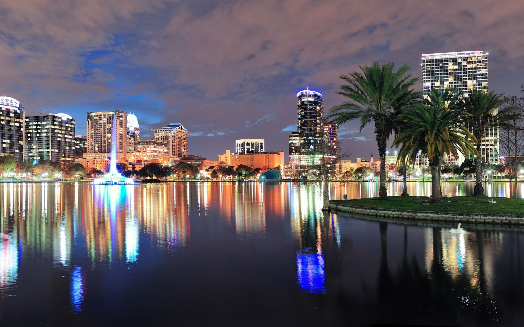 2 Orlando Hd Wallpapers Backgrounds Wallpaper Abyss