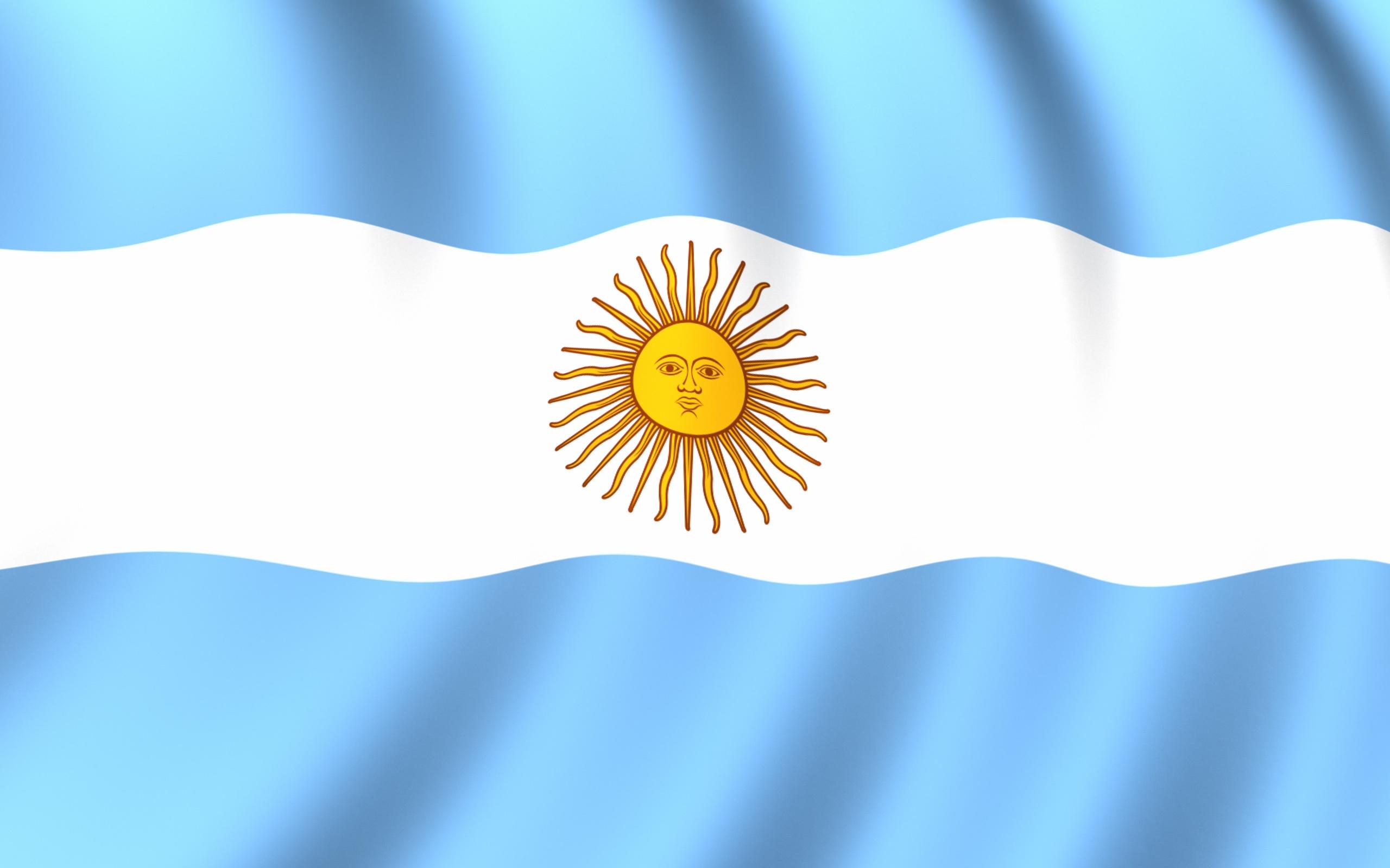 Flag of argentina full hd papel de parede and planos de for Papel de pared argentina