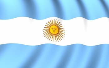 Misc - Flag Of Argentina Wallpapers and Backgrounds ID : 530088