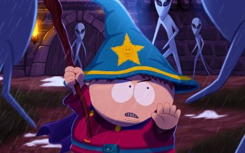195 South Park Hd Wallpapers Background Images Wallpaper Abyss