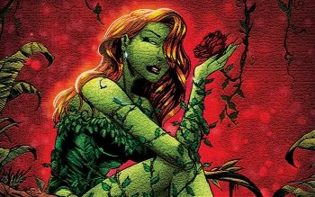45 poison ivy hd wallpapers background images wallpaper abyss 45 poison ivy hd wallpapers
