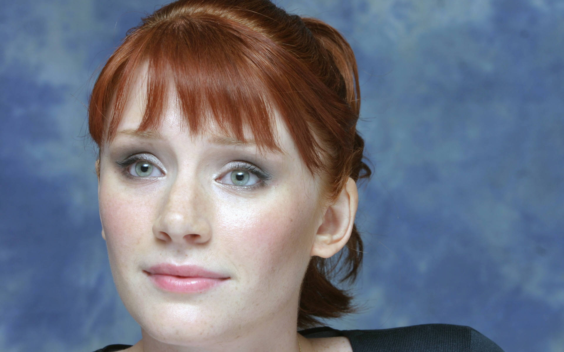 Is a cute Bryce Dallas Howard nudes (24 foto and video), Topless, Is a cute, Feet, lingerie 2015