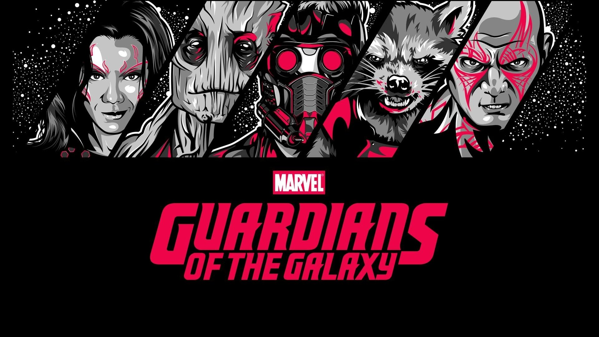 Simple Wallpaper Movie Guardians The Galaxy - thumb-1920-532074  Perfect Image Reference_519387.jpg