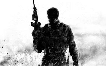 HD Wallpaper   Background ID:532219