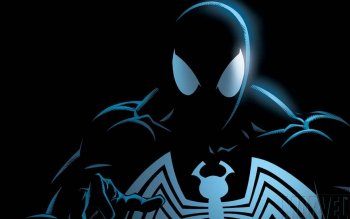 Comics - Venom Wallpapers and Backgrounds ID : 532653