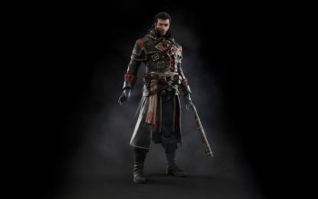 Video Game - Assassin's Creed: Rogue Wallpapers and Backgrounds ID : 532796