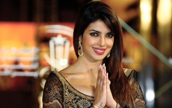 Celebrity - Priyanka Chopra Wallpapers and Backgrounds ID : 533804