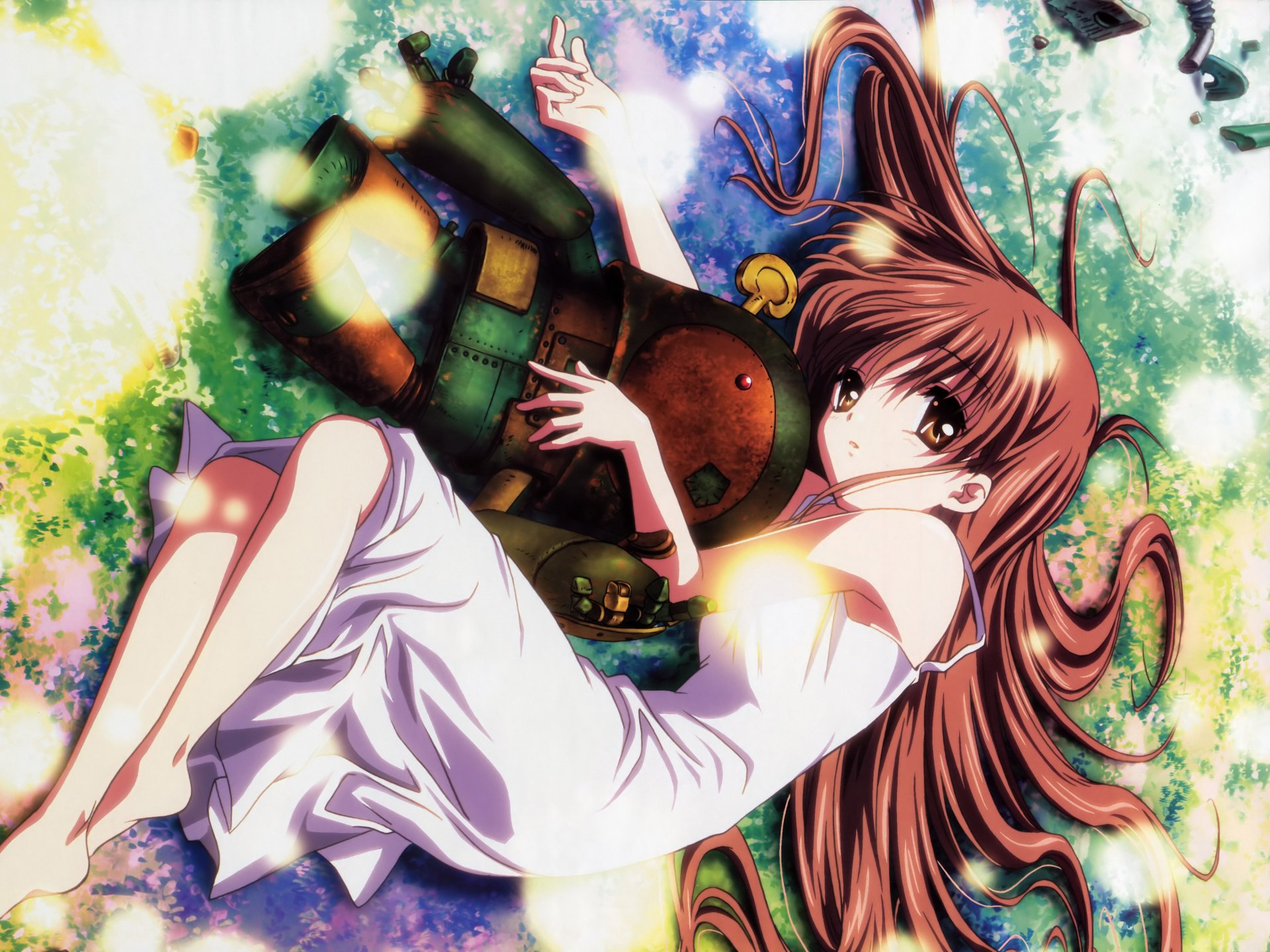 Wallpapers ID:534387