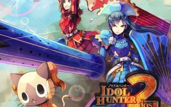HD Wallpaper   Background ID:538639