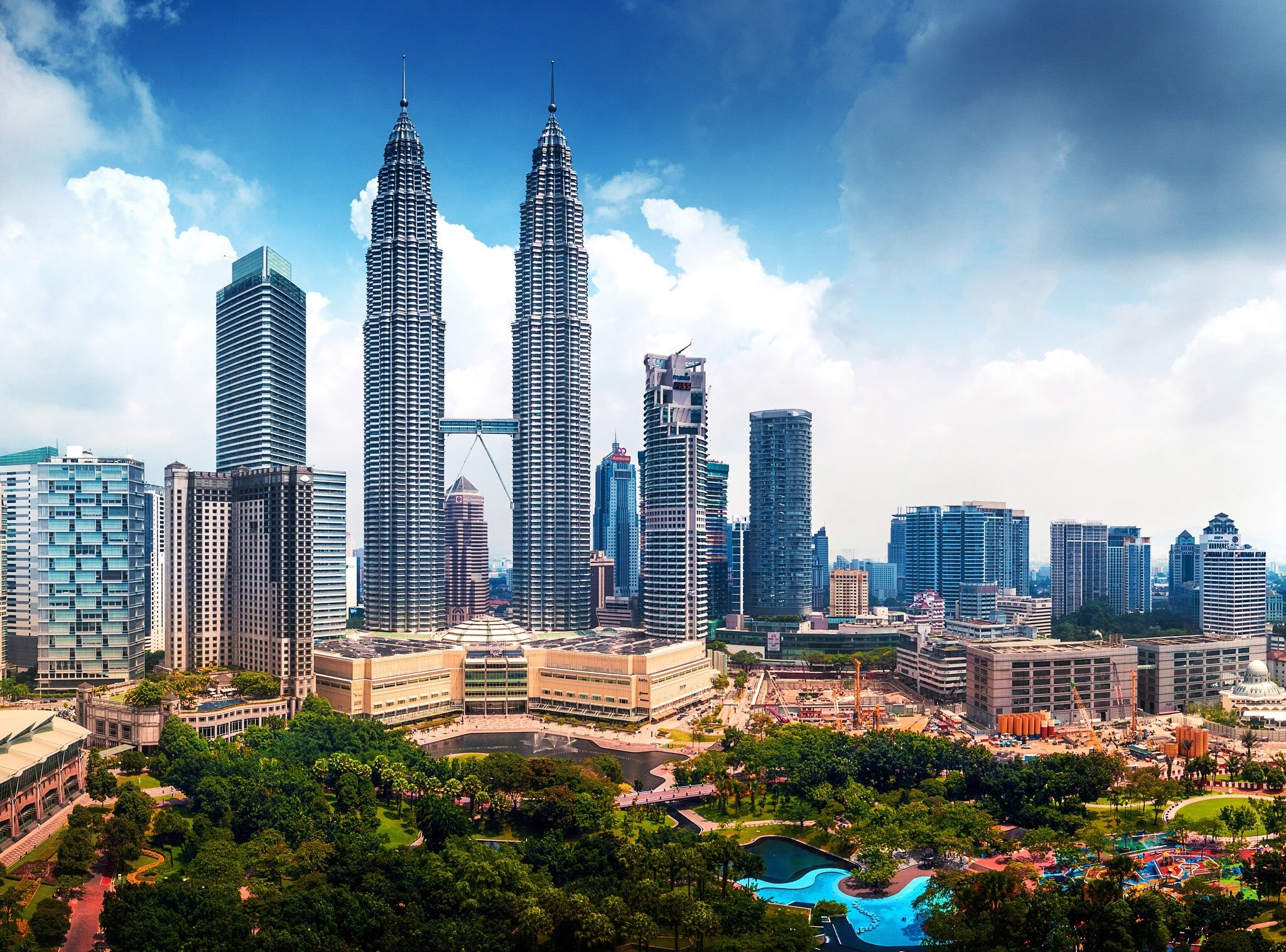 Image result for Kuala lumpur HD IMAGES