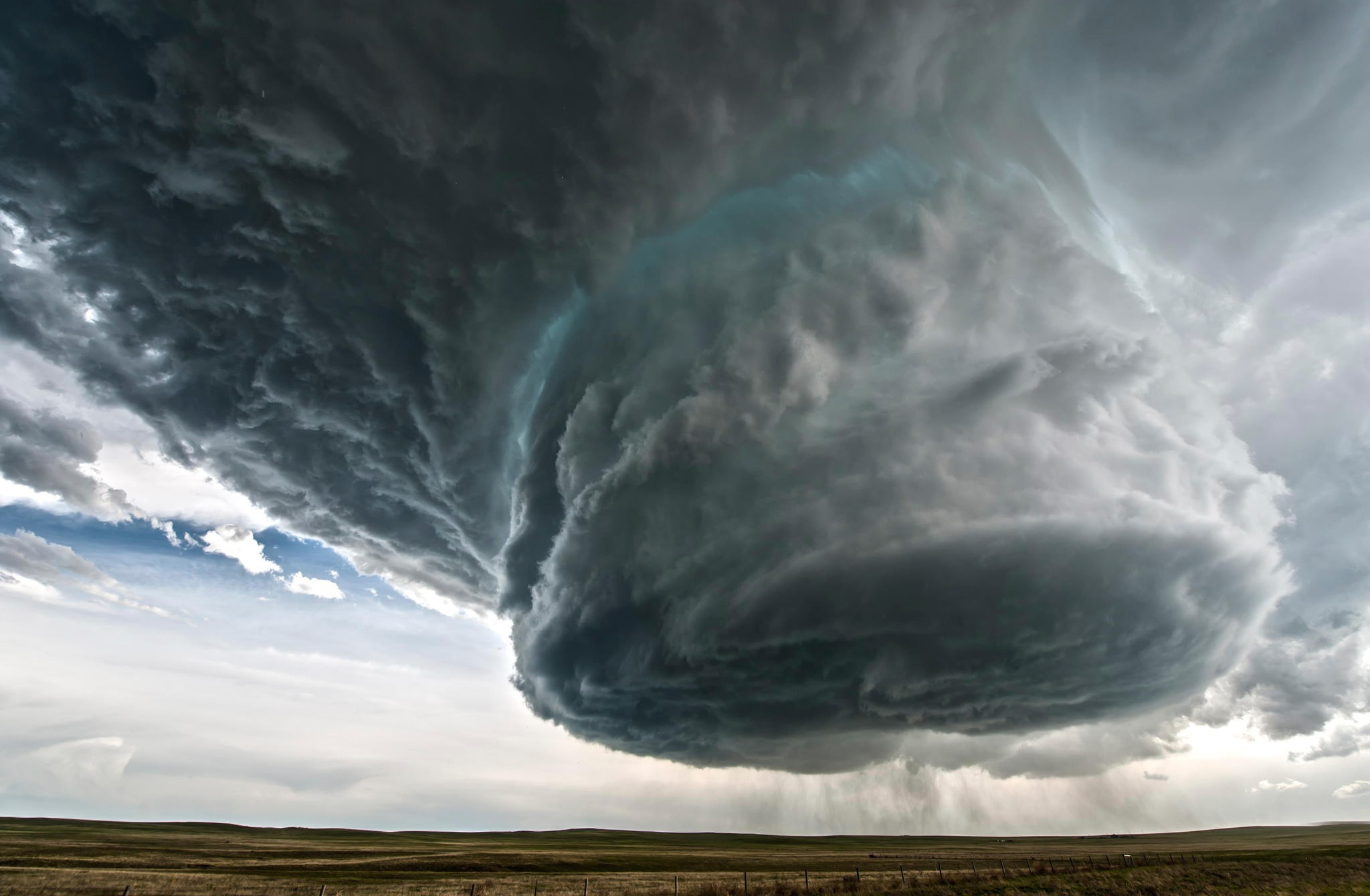 33 tornado hd wallpapers background images wallpaper abyss