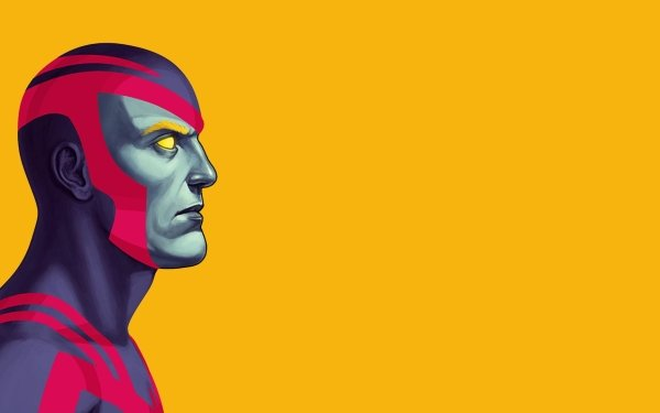 Comics Archangel Warren Worthington III HD Wallpaper | Background Image