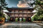 Preview Nara