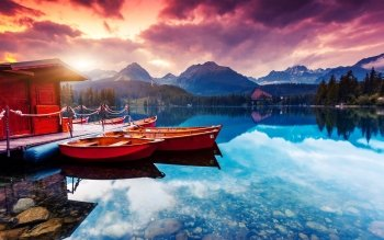 HD Wallpaper | Background Image ID:541448