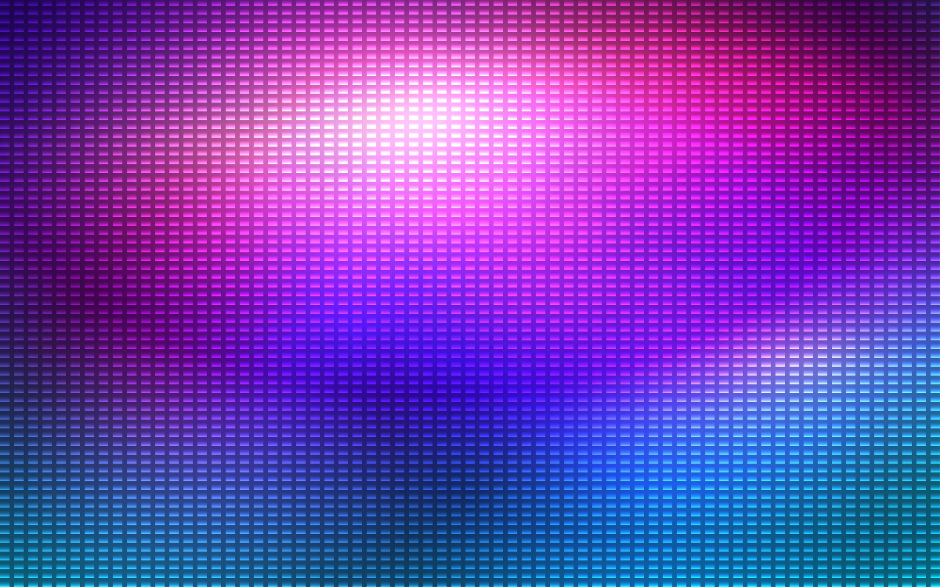 Purple And Turquoise Wallpaper: Pattern HD Wallpaper