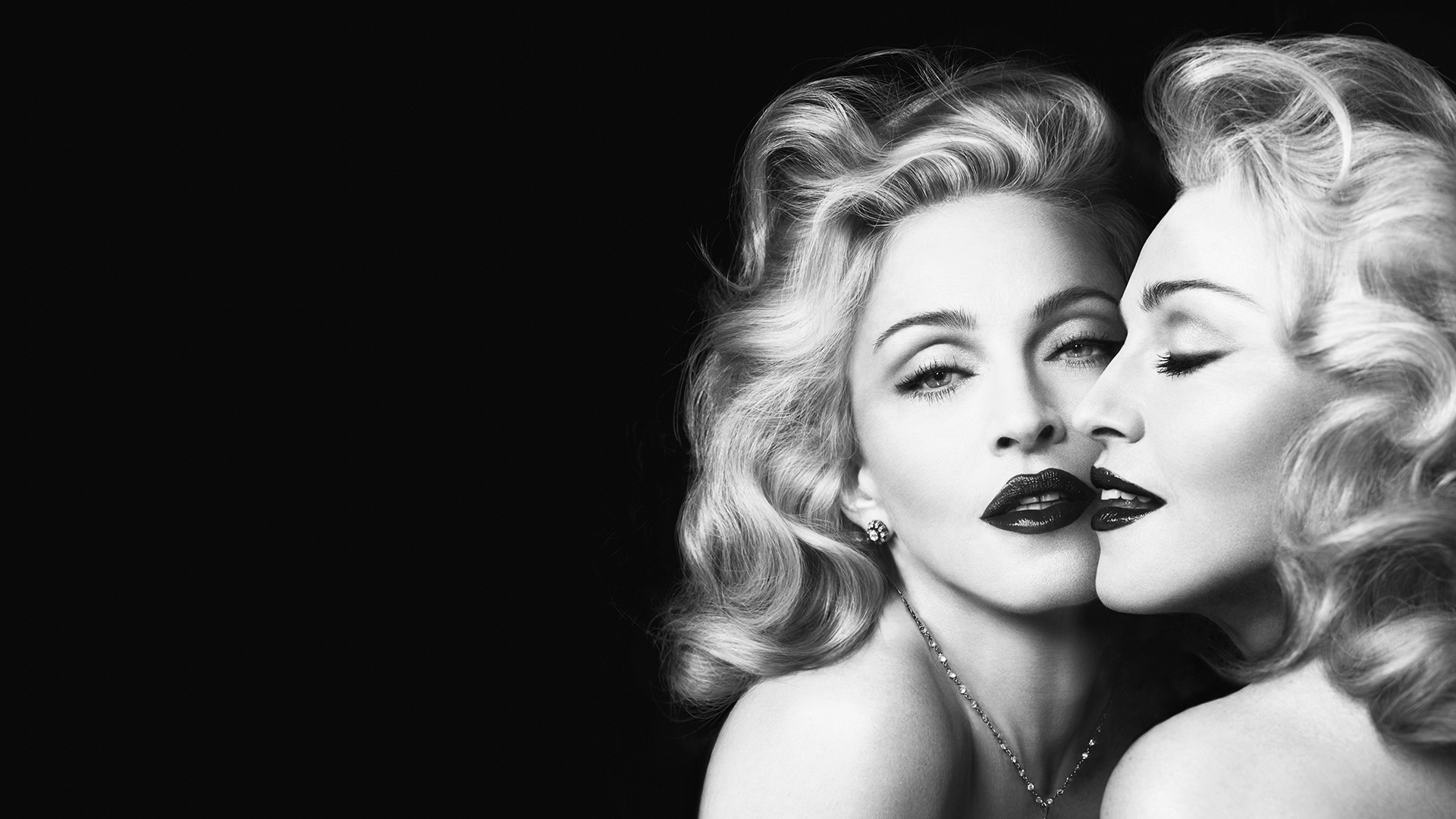 madonna full hd wallpaper and background 1920x1080 id