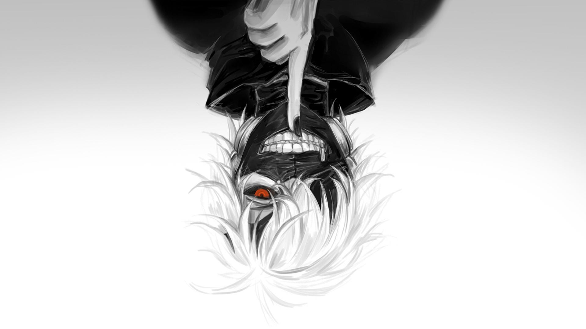 avatar de cherryblossom