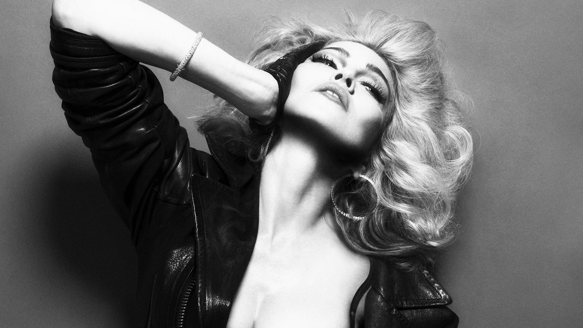 Madonna hd wallpaper background image 1920x1080 id 545502 wallpaper abyss - Madonna hd images ...
