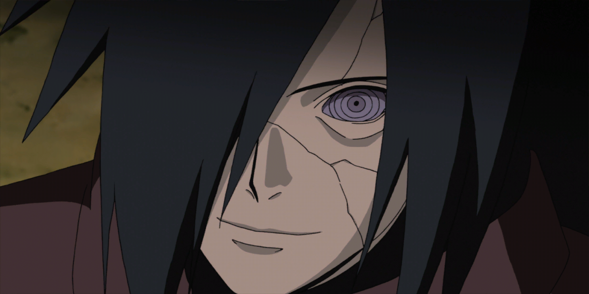 madara Wallpaper and Background Image | 2048x1024 | ID ...