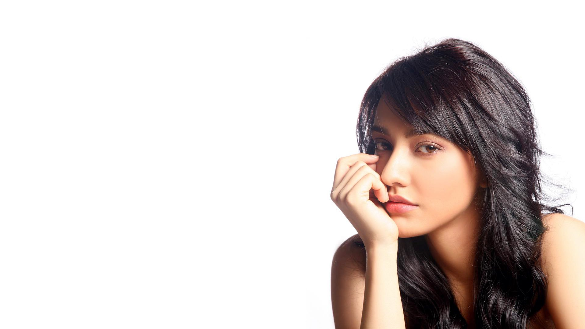 1 Neha Sharma HD Wallpapers | Background Images ... Hd Wallpapers 1920x1080 Women