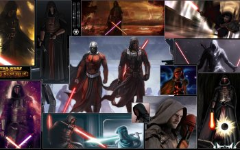 2 Darth Malak Hd Wallpapers Background Images Wallpaper Abyss