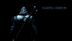 Preview Middle-earth: Shadow of Mordor
