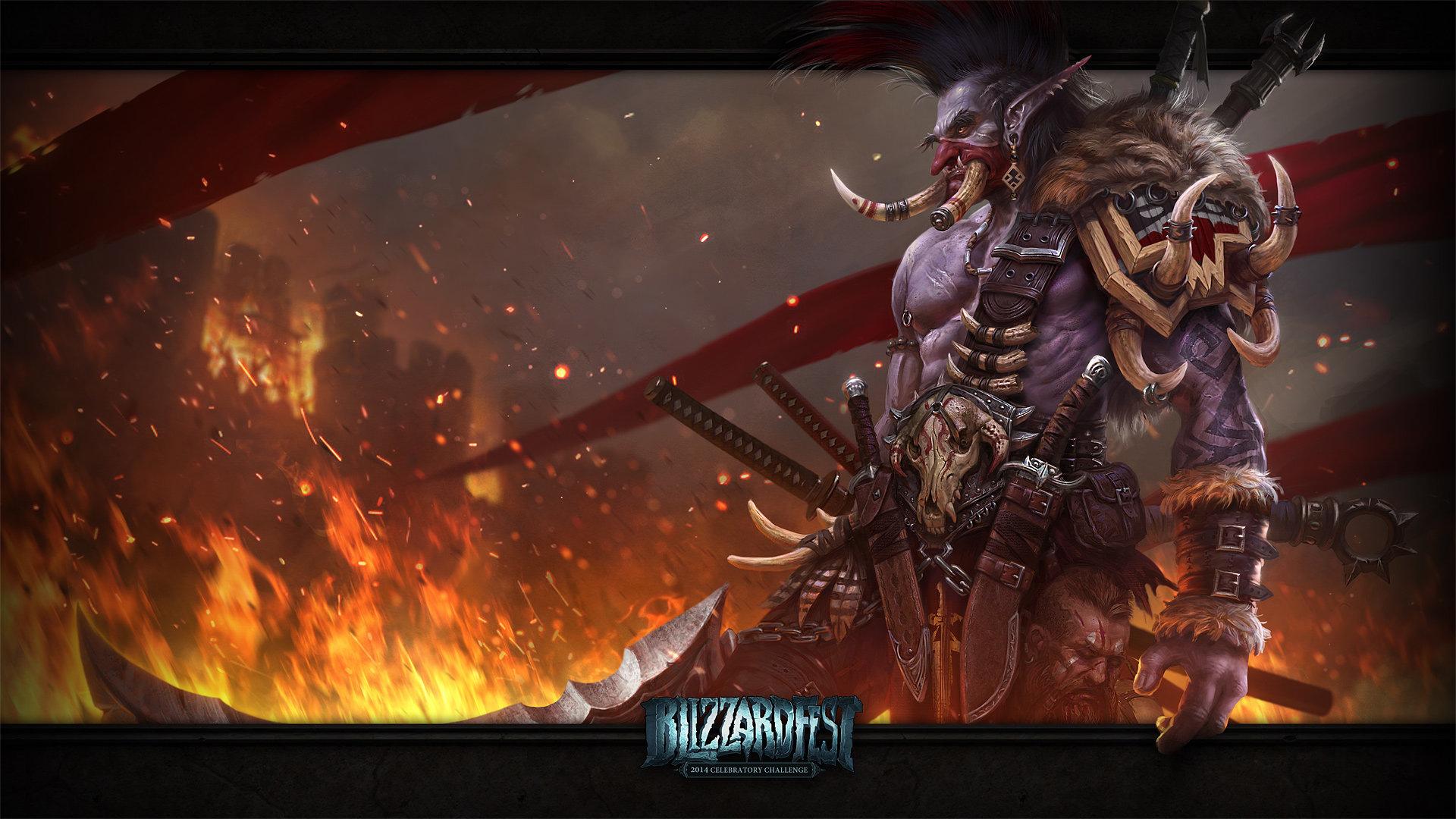 World Of Warcraft Fond d'écran HD   Arrière-Plan   1920x1080   ID:548261 - Wallpaper Abyss