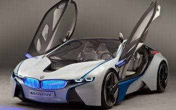 1213 Bmw Hd Wallpapers Background Images Wallpaper Abyss