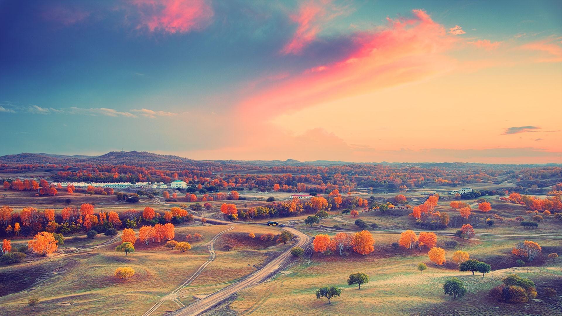 Landscape full hd sfondo and sfondo 1920x1080 id 549714 for Sfondi 1920x1080