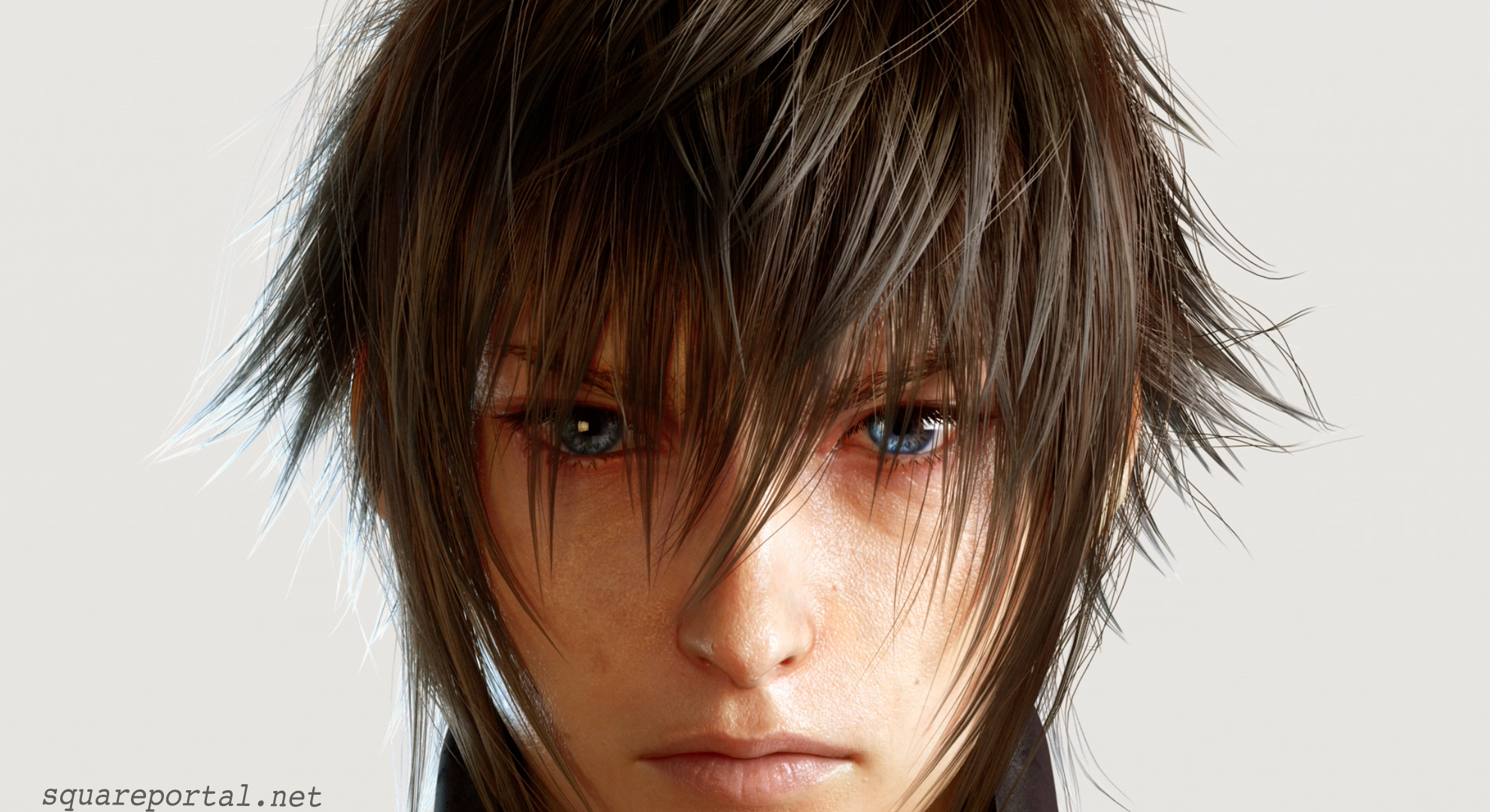 75 Noctis Lucis Caelum Hd Wallpapers Background Images